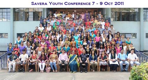 Savera2011