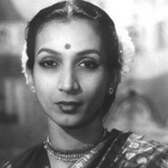 Mrinalini Sarabai