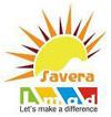 Savera Lmad logo
