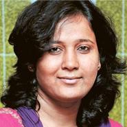 Smt Mittal Patel
