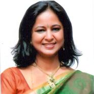 Vasudha Prakash