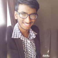 Rohan Suresh